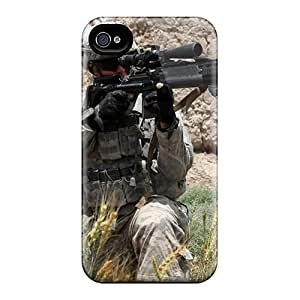 Custom For Iphone 6plus Fashion Design Cases