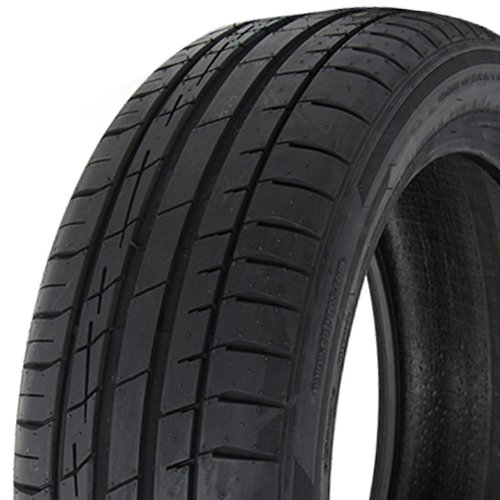 22 Tires For Sale - 7