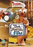 Morph: The Morph Files [DVD]