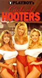 Playboy / Girls of Hooters [VHS]