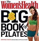 Celebrity trainer and Pilates guru Brooke Siler teams up with the editors of Women's Health to offer a comprehensive, authoritative manual on this proven fitness philosophy.       Trained by Joseph Pilates' protégé, Romana Kryzanowska,...
