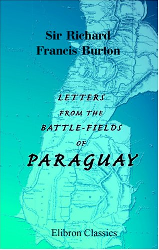 Political Parties and Generations in Paraguay's Liberal Era, 1869-1940 Paul H.</p> <p>&nbsp;</p> <p>Political Parties And Generations In Paraguay's Liberal Era, 1869-1940 Paul H. Lewis - <a  rel=