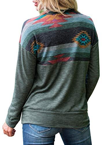 Buy womens sweatshirt