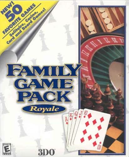 Family games casino casino royale official movie site