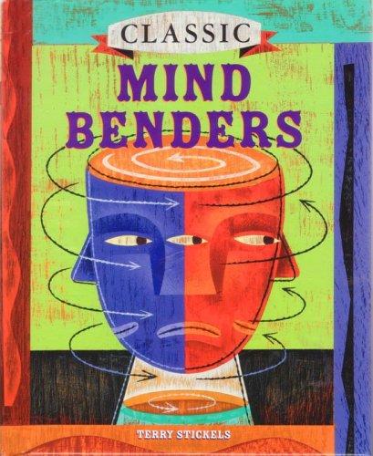 Download Classic Mind Benders PDF