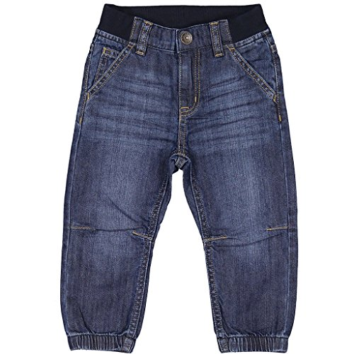Infant Boys Carpenter Jean - 6