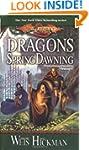 Dragons of Spring Dawning: Dragonlanc...