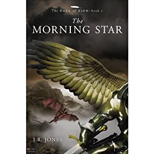 The Morning Star Audiobook