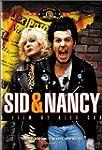 Sid and Nancy (Widescreen/Full Screen...