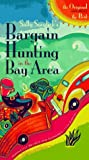 img - for Bargain Hunting in Bay Area D (Bargain Hunting in the Bay Area) book / textbook / text book