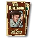 Rifleman 1-4