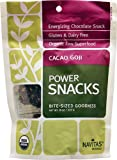 Best Navitas Naturals Cacaos - Navitas Naturals Organic Power Snack Cacao Goji - Review