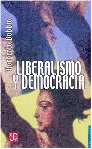 Descargar Libro Patria Liberalismo Y Democracia Documento PDF