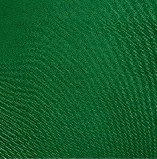 Pool-Tuch 7 ft grün beige blau rot