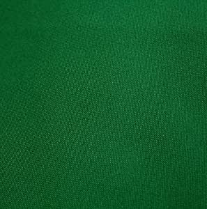 Premiergames California Coupon - Paño de Billar, Color Verde ...