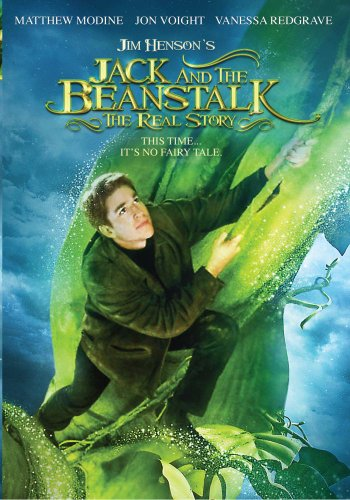 jack and the beanstalk movie - 4