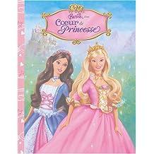 Coeur de princesse