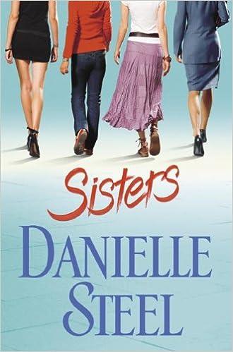 Book Sisters