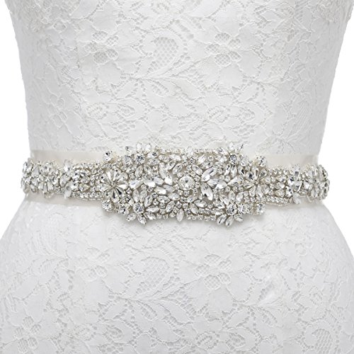 formal dress accents - 6