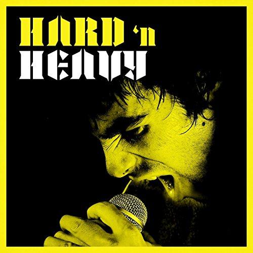 Hard 'n Heavy