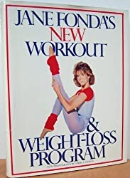 Jane Fonda's New Workout and Weight Loss Program