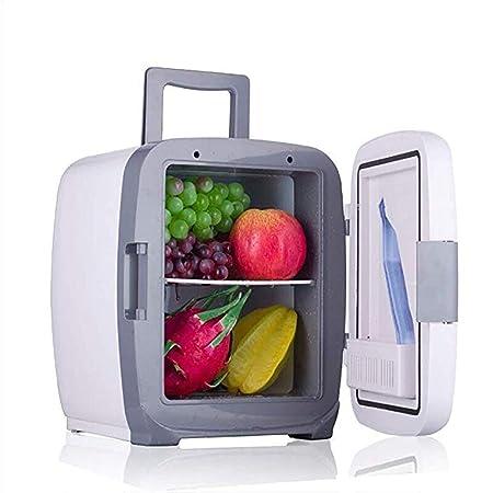 Mini refrigerador de 13L Mini refrigerador de caja eléctrica ...