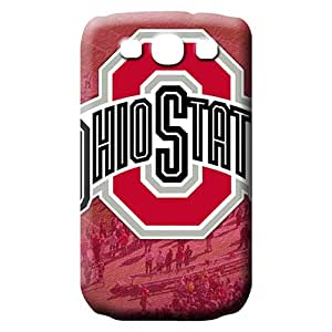 samsung galaxy s3 cases Special For phone Cases mobile phone carrying shells ohio state