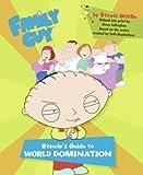 Family Guy, Steve Callaghan, 0060773219