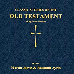 Classic Stories of the Old Testament