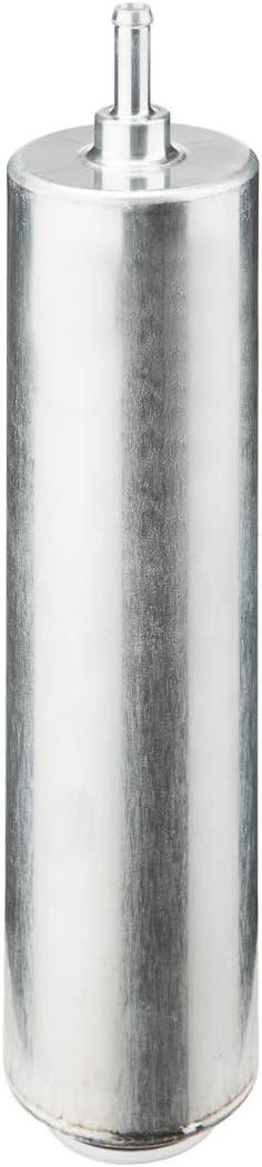 UFI Filters 31.857.01 Dieselfilter