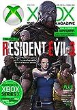 Xbox: Official Magazine