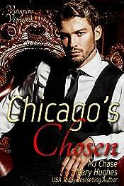 Chicago's Chosen (Vampire Vignettes)