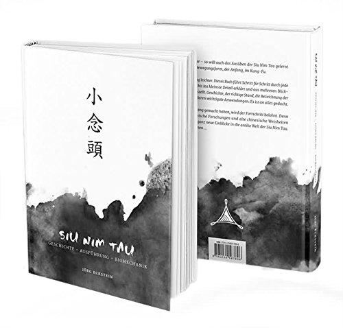 siu-nim-tau-offizielles-lehrbuch-fr-wing-chun-wing-tsun-kung-fu