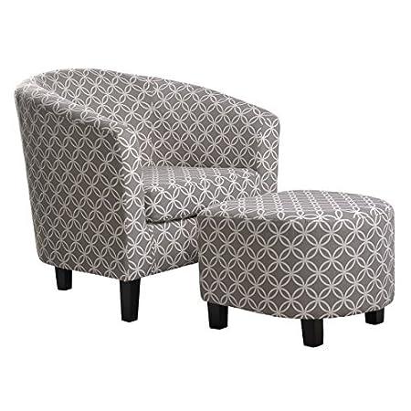 51F8bRW51HL._SS450_ Coastal Accent Chairs