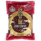 Assi Red Beans, 850g