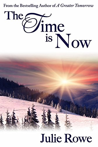 [BOOK] The Time Is Now<br />[Z.I.P]