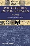 Philosophies of the Sciences, Fritz Allhoff, 1405199954