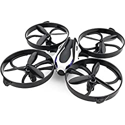 TOZO Q2020 RC Mini Quadcopter