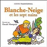 Blanche-Neige et les sept nains    Frères Grimm