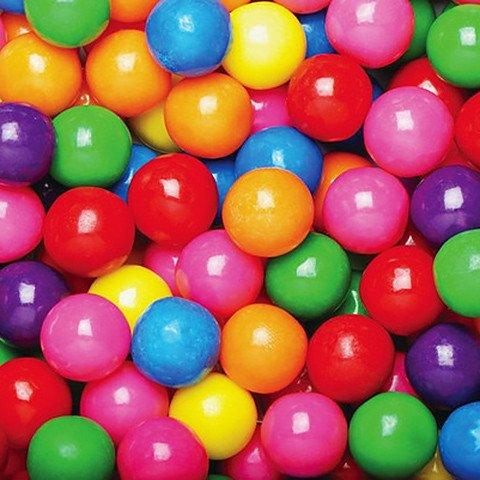 nutrasweet-sugar-free-gumballs-5lbs