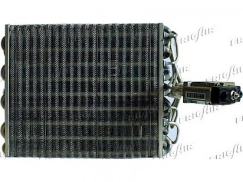 Frigair 703.30002 Evaporator Car