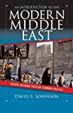 An Introduction to the Modern Middle East, David S. Sorenson, 0813343992