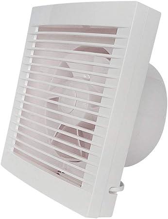 Ventilación Ventilador de Techo Baño Integrado del Ventilador de ...