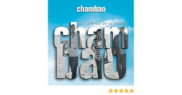 Chambao songs download: chambao mp3 songs online free on gaana. Com.