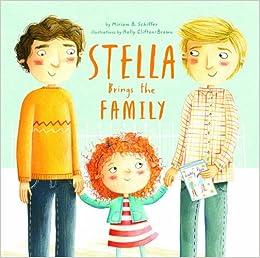 Descargar En Elitetorrent Stella Brings The Family: A Tale Of Two Dads On Mother's Day Epub O Mobi
