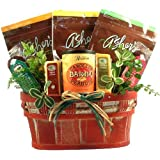 Organic stores gift baskets simply sugar free gift basket amazon sugar free snacks and sweets diabetic gift basket negle Image collections