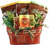 Sugar Free Snacks and Sweets Diabetic Gift Basket