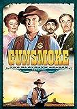 Gunsmoke: Season 11, Volume One