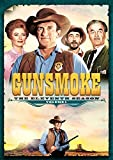 Gunsmoke: Season 11, Volume One