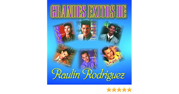 Por tu amor by raulin rodriguez on amazon music amazon. Com.